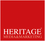Heritage Media & Marketing GmbH - Schenck Verlag Hamburg